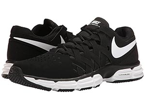 cf82a7e1eef3 These are extra wide sports shoes for up to 4E fullness of the foot. These  sneakers have all odds of success to become the most comfortable pair of ...