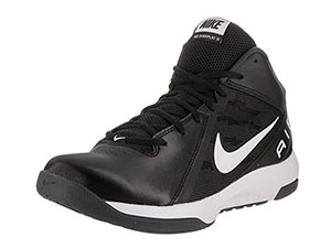 57c811a16937 These almost legendary sneakers are the best basketball shoes for wide feet.  They offer the EE fullness size that fits moderately wide feet.