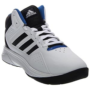 80915387a548 This model represents a not expensive wide basketball shoes. The mid-cut  model offers a 2E width size option
